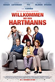 Primary photo for Welcome to Germany