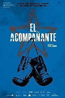 El acompañante (2015)