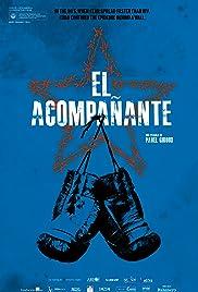 El acompañante (2015) 1080p
