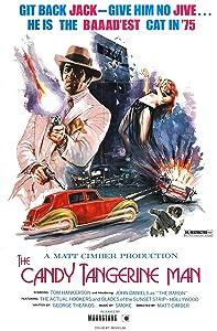 Movie 2 watch online The Candy Tangerine Man [2160p]