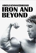 Iron and Beyond