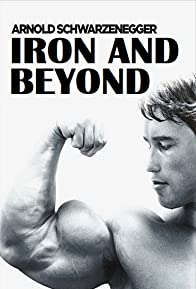 Primary photo for Iron and Beyond
