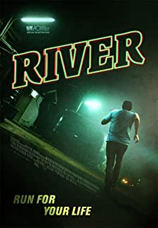 River (I) (2015)