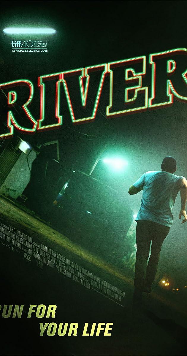 Subtitle of River