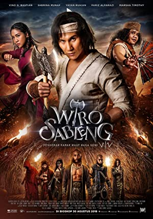Free Download & streaming Wiro Sableng 212 Movies BluRay 480p 720p 1080p Subtitle Indonesia