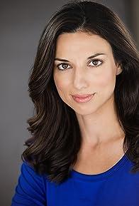Primary photo for Alea Figueroa