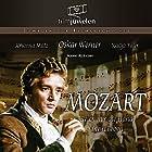 Mozart (1955)