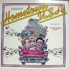 Hometown U.S.A. (1979)