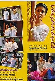 Vaishnavee (2017) - IMDb
