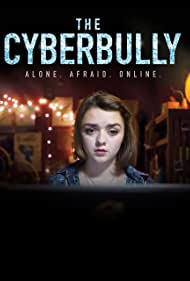 Cyberbully (2015) Poster - Movie Forum, Cast, Reviews
