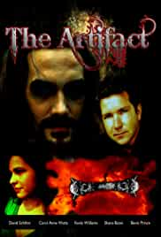 The Artifact (2011)