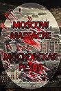 Moscow massacre