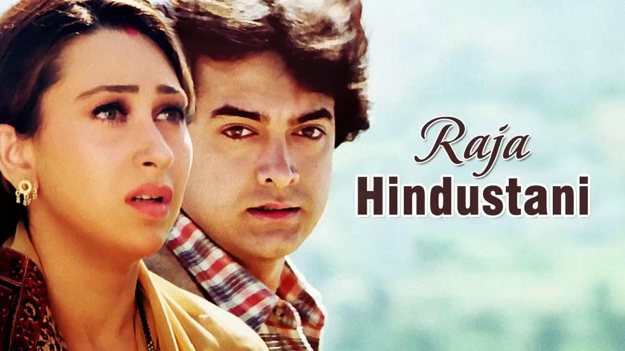 Raja hindustani full movie songs hd 1080p free download