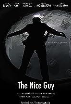 The Nice Guy