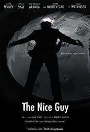 The Nice Guy Poster