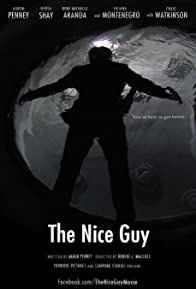 Primary photo for The Nice Guy