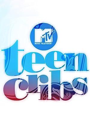 Where to stream Teen Cribs
