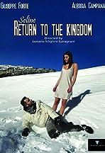 Seline: Return to the Kingdom