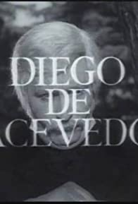 Primary photo for Diego de Acevedo