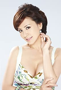 Lily Tien Picture