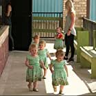 OutDaughtered (2016)