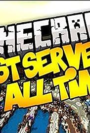 Clip Mine Block Survival Best Minecraft Servers Of All Time - Minecraft hauser survival