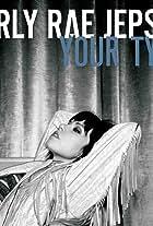 Carly Rae Jepsen: Your Type