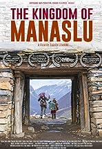 Kingdom of Manaslu