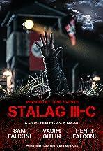 Stalag III-C