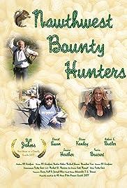 Nawthwest Bounty Hunters Poster