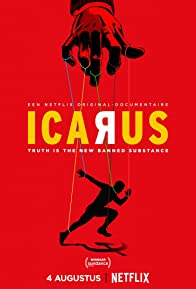 Primary photo for Icarus