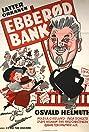 Ebberød Bank (1943) Poster