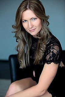 Darya Domracheva Picture
