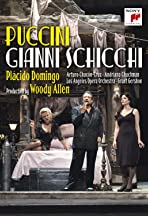 Gianni Schicchi, Opera by Giacomo Puccini