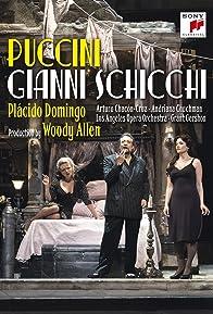 Primary photo for Gianni Schicchi