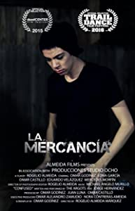 Mpeg movies downloads La Mercancia by none [[480x854]