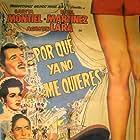 Por qué ya no me quieres (1954)