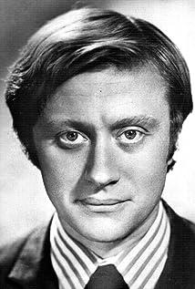 Andrey Mironov I 1941 1987
