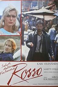 Rosso (1985)