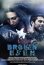 Broken Eden