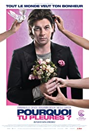 Bachelor Days Are Over Poster