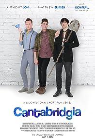 Primary photo for Cantabridgia