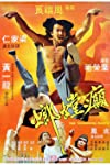 Mantis Fist Fighter (1980)