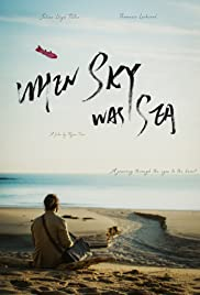 When Sky Was Sea Poster