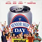 Lea Thompson, Tara Reid, Larry Miller, and Gary Lundy in Senior Skip Day (2008)