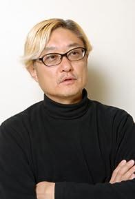 Primary photo for Yukihiko Tsutsumi