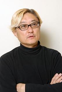 Yukihiko Tsutsumi Picture