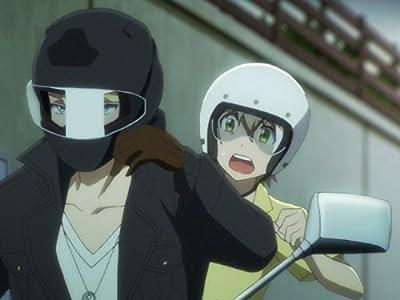 💎 Movie downloads for pc free Aoharu X Machinegun: Didn\'t I Tell