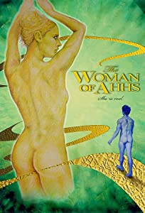 Movie downloads share The Woman of Ahhs by B.P. Paquette [WQHD]