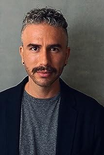Ruben Navarro Picture